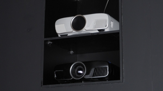 Epson 5050\6050 Rumors? - AVS Forum   Home Theater Discussions And