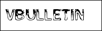 L'avatar di Andrews