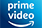 Amazon Prime Video: Cenerentola a settembre