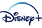 Disney | Jungle Cruise arriva quest'estate