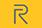 Realme XT nuovo smartphone