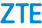 ZTE Axon 30 Ultra smartphone