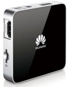 Huawei MediaQ M310: STB con Android | AV Magazine