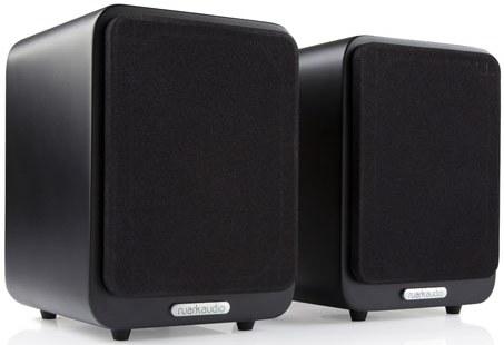 Diffusori wireless ruark audio mr1 av magazine - Stereo casse wireless ...