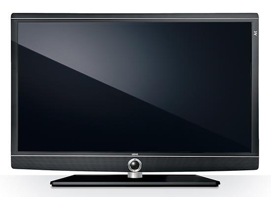 loewe art 32 smart tv 3d da 32 av magazine. Black Bedroom Furniture Sets. Home Design Ideas