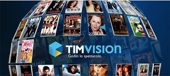 http://www.avmagazine.it/immagini/2014_05_12_timvision.jpg