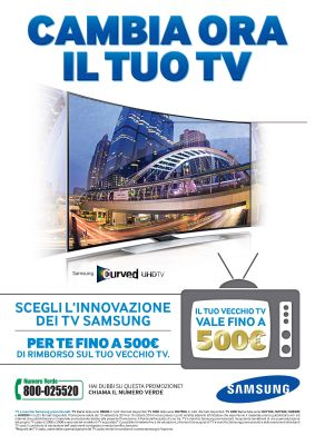 promo samsung su uhd e curved tv av magazine. Black Bedroom Furniture Sets. Home Design Ideas