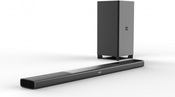 philips soundbar dolby atmos e screeneo av magazine. Black Bedroom Furniture Sets. Home Design Ideas