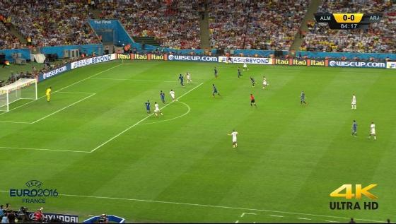 Tivusat 4k for Euro 2016 2016_03_08_4k_560_s