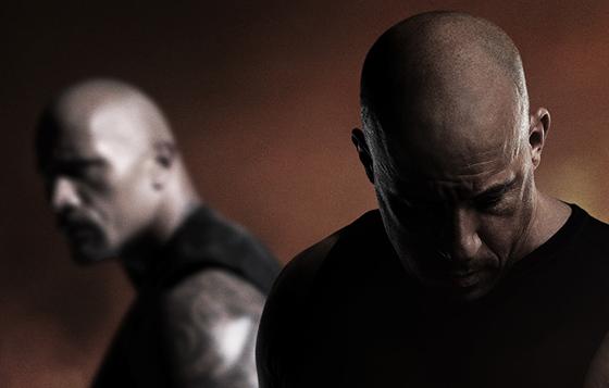 Fast and Furious 8: ecco il trailer ufficiale italiano