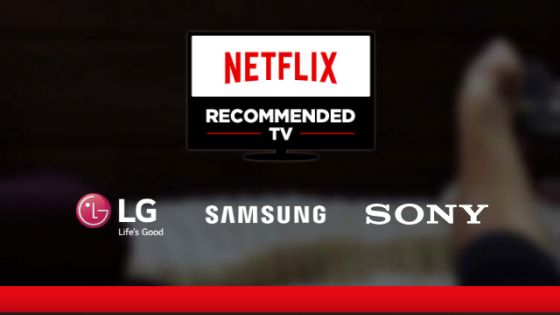 how to download netflix on samsung smart tv 2017