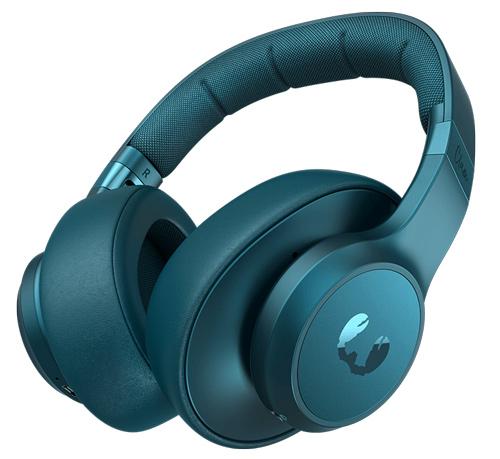 Fresh  n Rebel ha lanciato sul mercato le nuove cuffie wireless over-ear 573596683a8a