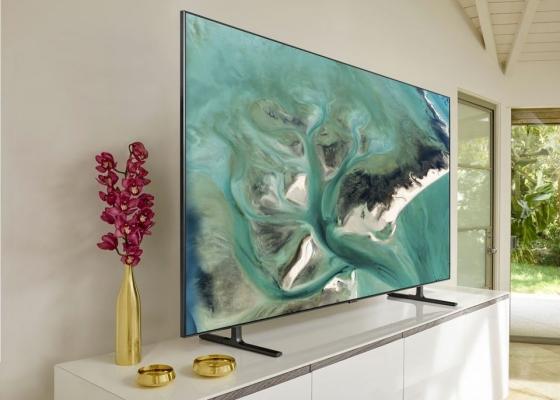 Prezzi Samsung 4k 8k Qled 2019 Eu Av Magazine