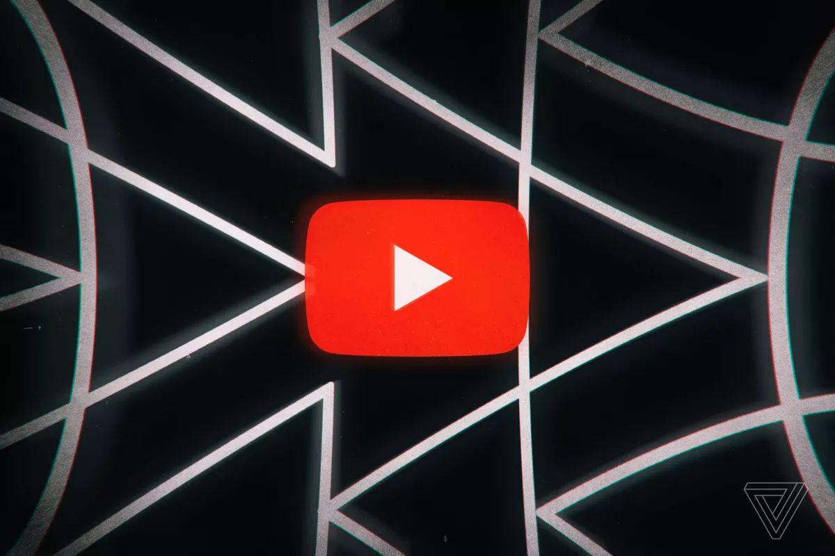 YouTube: 1000 video musicali rimasterizzati