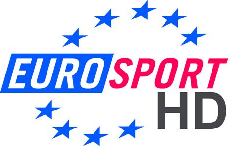 Eurosport Player Hd