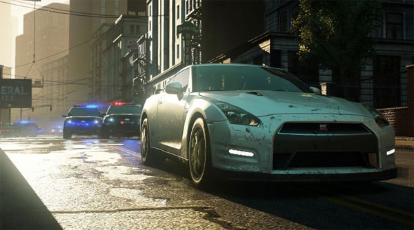 nfs 29062012 Need for Speed al cinema!