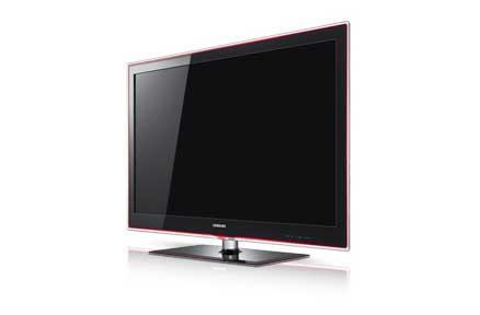 Illuminazione interni con faretti illuminazione tv led powrgard