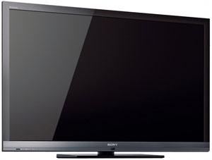 TV LED Sony EX710 in arrivo  AV Magazine