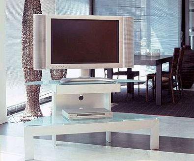 ... di prodotti per i TV e display con tecnologia LCD, plasma e CRT